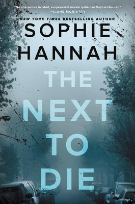 The Next to Die: A Novel Cover Image