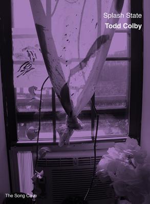 Splash State Cover Image