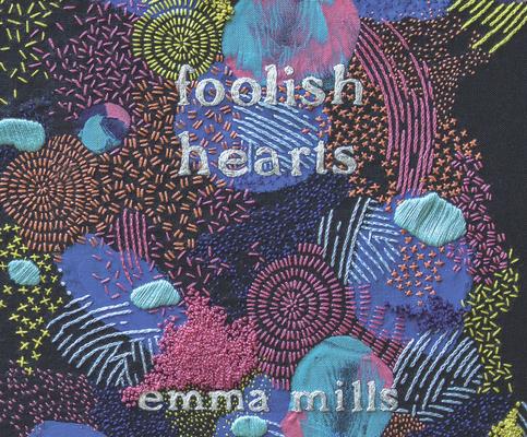 Foolish Hearts Cover Image