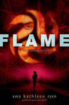 Cover for Flame