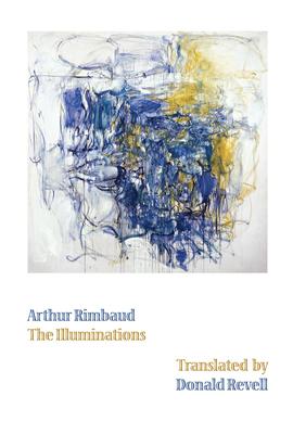 The Illuminations Cover Image