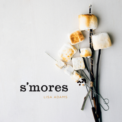 S'Mores Cover Image