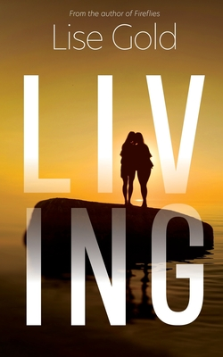 Living Cover Image