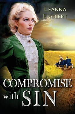 Compromise with Sin Cover Image