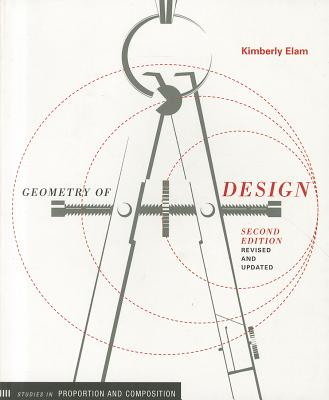 Geometry of Design, Revised and Updated Cover Image