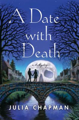 Date with Death: A Samson and Delilah Mystery (Samson and Delilah Mysteries #1) Cover Image