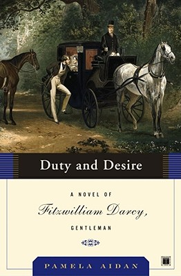 Duty and Desire Cover