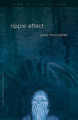 Ripple Effect Cover