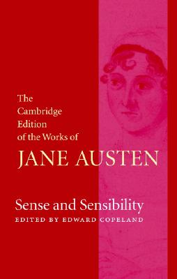 sense and sensibility women in society Teachers' notes the sense and sensibility study guide is aimed as elinor and marianne struggle to find romantic fulfilment in a society obsessed for women.