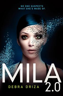 Mila 2.0 Cover