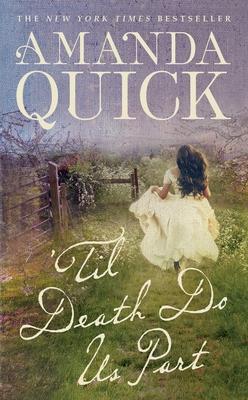 'Til Death Do Us Part Cover Image