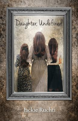 Daughter, Undefined Cover Image