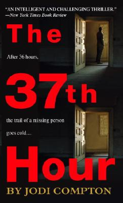 The 37th Hour Cover