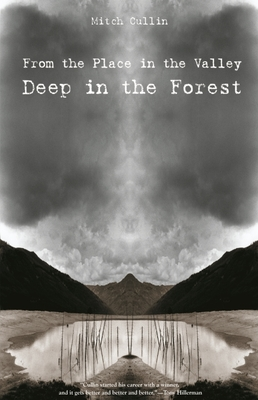 From the Place in the Valley Deep in the Forest Cover