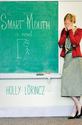 Smart Mouth Cover Image