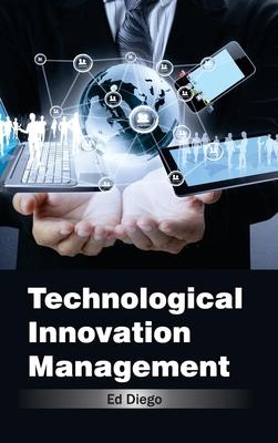 Technological Innovation Management Cover Image