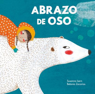 Abrazo de Oso (Somos8) Cover Image