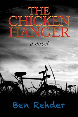 The Chicken Hanger Cover Image