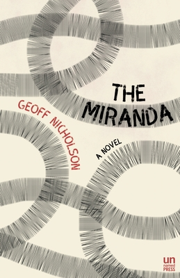 The Miranda Cover