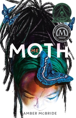 Me (Moth) Cover Image