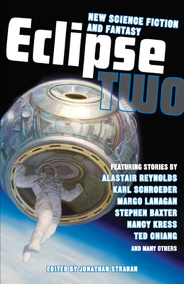 Eclipse 2 Cover