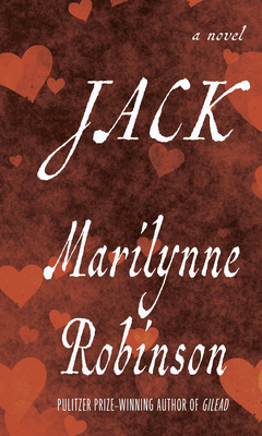 Jack Cover Image