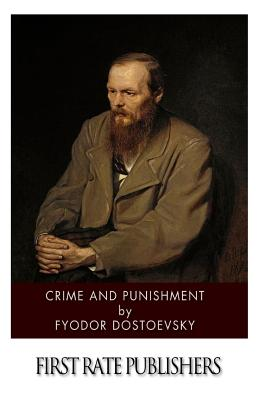overcoming psyche in crime and punishment by fyodor dostoevsky At wwwgutenbergorg title: crime and punishment author: fyodor dostoevsky   project gutenberg ebook crime and punishment  produced by   the drunken man was more and more overcome by dismay and confusion.