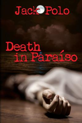 Cover for Death in Paraiso