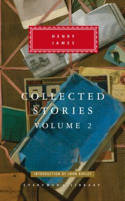 Collected Stories: 1892-1910 Cover Image