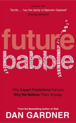 Future Babble Cover