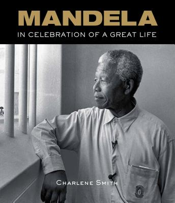 Mandela Cover Image