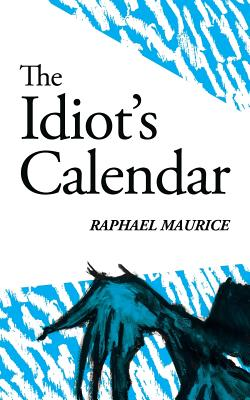 The Idiot's Calendar Cover Image