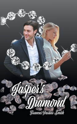 Jasper's Diamond Cover Image