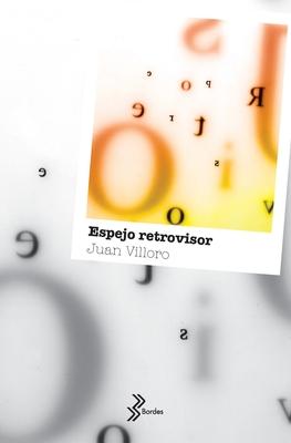 Espejo retrovisor Cover Image