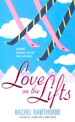 Love on the Lifts Cover Image