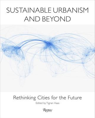 Sustainable Urbanism and Beyond Cover