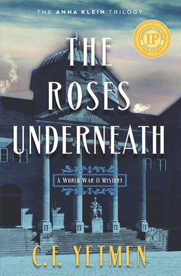 The Roses Underneath Cover Image