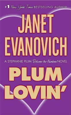 Plum Lovin' cover image