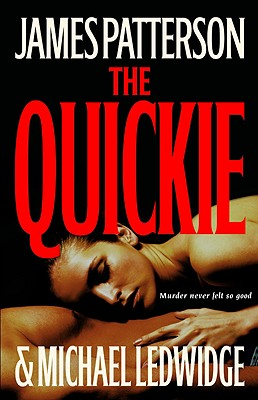 The Quickie Cover