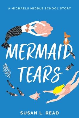 Mermaid Tears Cover Image