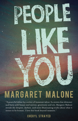 People Like You Cover Image