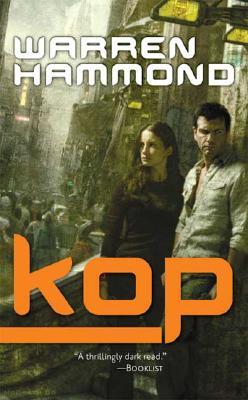 KOP Cover