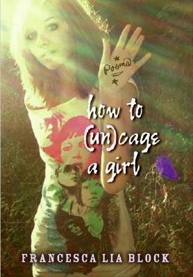 How to (Un)Cage a Girl Cover Image