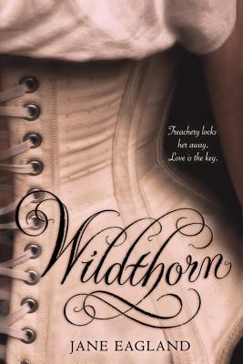 Wildthorn Cover Image