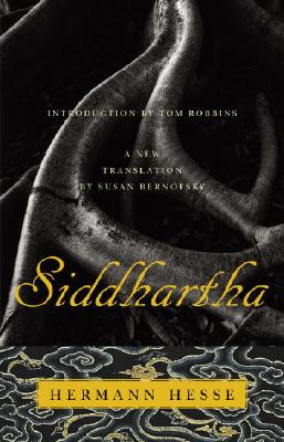 Siddhartha: An Indian Poem Cover Image