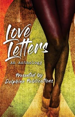 Love Letters Cover Image