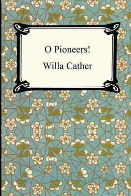an analysis of willa sibert cather as an early twentieth century writer 9781438527901 | book jungle, november 30, 2009, cover price $1295 | about this edition: willa cather was an early 20th century author best known for her novels, o pioneers, my antonia, and death comes for the archbishop.