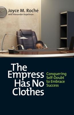 The Empress Has No Clothes Cover