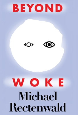 Beyond Woke Cover Image
