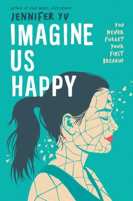 Imagine Us Happy Cover Image